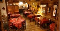 Restaurant Auberge du Pré Vieux