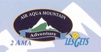 Aventure Montagne (2AMA)