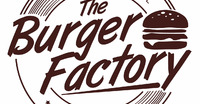 The Burger Factory