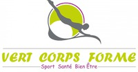 Vert Corps Forme