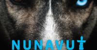 Nunavut - Evasions Nordiques