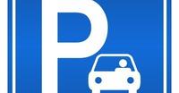 Parking Les Plans