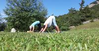O'Yoga Pour tous