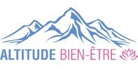 Altitude Bien Être - Emmanuelle Housseau, Énergéticienne