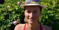 coaching Nature, Massage Magali & Yoga Méribel