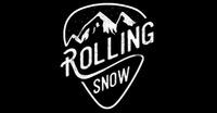 Rolling Snow - Go Sport Montagne