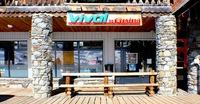Vival Casino MiniMarket