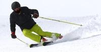 Ski & Aventures