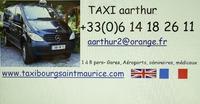AArthur Services