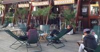 "Bar Brasserie ""Chez Boubou"""
