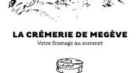 La Crémerie de Megève