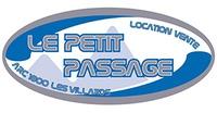 Le Petit Passage Go Sport Montagne