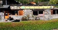 Les Cafés l'Or Vert, Atelier de Torréfaction