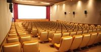 Cinéma Panoramic