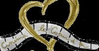 Cinéma Coeur d'Or