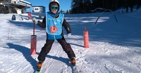 Ecole de Ski Français Mijoux - La Faucille
