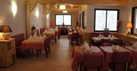 Restaurant - Bar le Centre