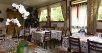 Restaurant - bar La Croustille