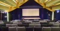 Cinéma le Rhodo