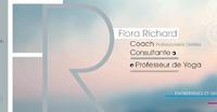 Richard Flora