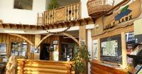 Bureau d'Informations Touristiques des 7 Laux Prapoutel - Office de Tourisme Communautaire du Grésivaudan