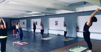 So Fitness Faverges - Salle de sport