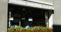Boucherie Charcuterie Chez Pierre & Coline