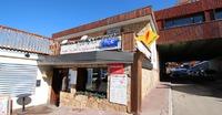 Bar le Café de montagne