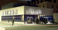 Cosmo Cinémas