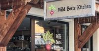Wild Beets Kitchen