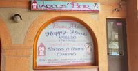 Locas' Bar