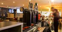 Espace Bar-Bowling - Centre De Balnéothérapie