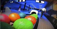 Pistes de Bowling pour les enfants