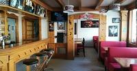 Rock and Blues Café