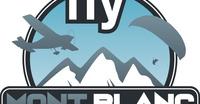 Fly Mont-Blanc - Parapente