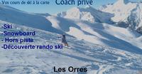 Allow Ski
