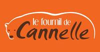 Fermé temporairement Boulangerie Le Fournil de Cannelle
