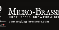 Micro-Brasserie K&G Green Valley