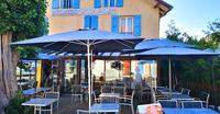 Hôtel-Restaurant L'Envie des Mets
