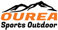 Ourea Sports Outdoor