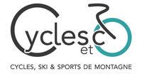 Cycles & Co - Skimium - Location