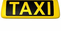 Taxi Buffet