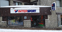 Intersport Les Tovets