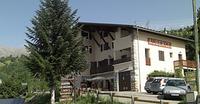 Auberge de Valezan