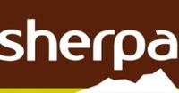 Supérette Sherpa Courchevel 1850