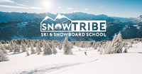 SNOWTRIBE Ski & Snowboard - Antoine Tricou