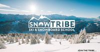 Snowtribe