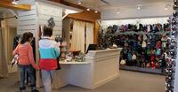 Intersport - Vente matériel et textile