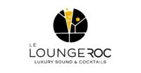 Bar le Loundge Roc