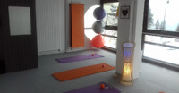Wellness Studio 7
